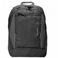 Mały plecak wycieczkowo-turystyczny Travelite czarny