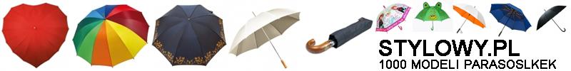 parasolki, sklep z parasolami