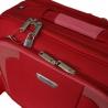 Torba podróżna Travelite czerwona