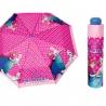 Składana dziecięca parasolka Frozen - Kraina Lodu