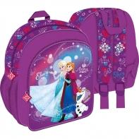 Plecaczek dziecięcy Frozen - Kraina Lodu