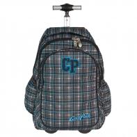 Plecak szkolny na kółkach CoolPack Junior 34 L 191