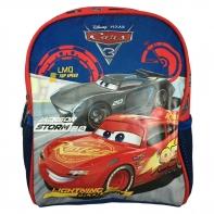 Plecaczek dziecięcy Cars - auta