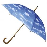 Parasolka CHMURKA, duża
