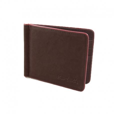 1d29e33af6565 Banknotówka