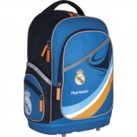 Plecak szkolny Real Madryt RM-43 Astra