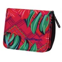Młodzieżowy portfel damski Coolpack CARIBBEAN BEACH 748