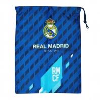 Worek szkolny Real Madrid Madyrt RM-136