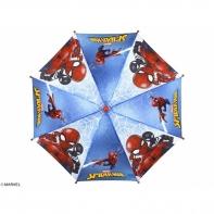 Dziecięca parasolka Spiderman