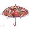 Parasolka dziecięca Auta - Cars