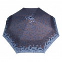 Automatyczna parasolka damska marki Parasol, w płatki