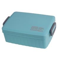Śniadaniówka CoolPack CP SNACK niebieska