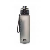 Bidon Coolpack 600 ml, Brisk - szary