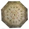 Automatyczna parasolka damska Tiros, romby