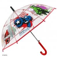Dziecięca parasolka automatyczna, Avengers