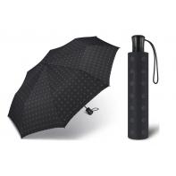 Automatyczna męska parasolka Happy Rain, wzory