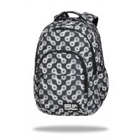 Młodzieżowy plecak szkolny CoolPack Basic Plus 24L Links, C03183