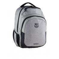 Plecak szkolny młodzieżowy Astra FC-271, FC BARCELONA