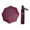 Mocna AUTOMATYCZNA parasolka Doppler Carbonsteel, KROPKI