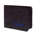 Portfel Coolpack Patron Topography Blue (990)