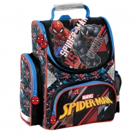 Tornister Spiderman SPX-525, PASO
