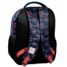 Plecak szkolny Spiderman SPY-260, PASO