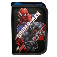 Piórnik bez wyposażenia Spiderman SPX-001/BW PASO