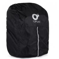 Pelerynka na plecak Topgal ZENO 21049