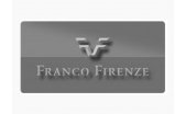 Franco Firenze