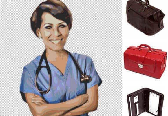 Jaki prezent żeby wyrazić wdzięczność dla lekarza?