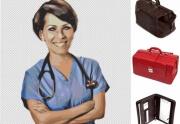 Jaki prezent wybrać, by wyrazić wdzięczność dla lekarza?