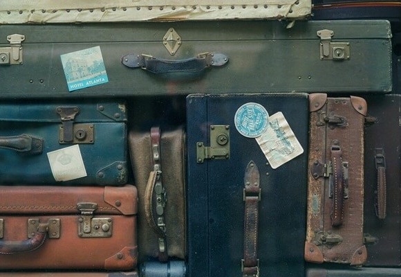 Dlaczego warto zainwestować w walizkę?