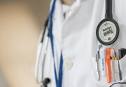 Niezbędnik młodego lekarza
